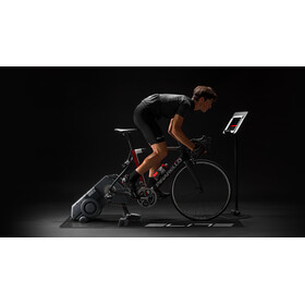 Elite Drivo II Cycle Trainer green